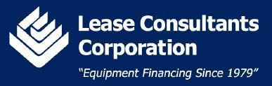 Lease your pressure washing equipment via Lease Consultants- Trusted since 1979
